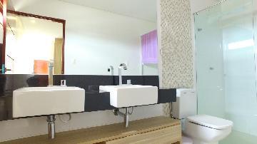 Comprar Casas / Condominio em Marechal Deodoro apenas R$ 850.000,00 - Foto 22