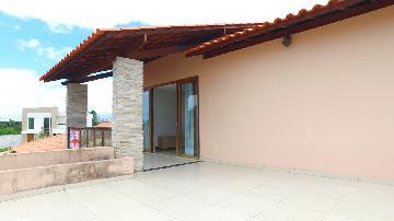 Comprar Casas / Condominio em Marechal Deodoro apenas R$ 850.000,00 - Foto 23