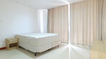 Comprar Casas / Condominio em Marechal Deodoro apenas R$ 850.000,00 - Foto 24