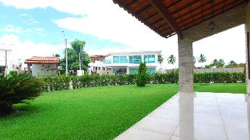 Comprar Casas / Condominio em Marechal Deodoro apenas R$ 850.000,00 - Foto 25