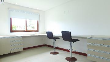 Comprar Casas / Condominio em Marechal Deodoro apenas R$ 850.000,00 - Foto 26
