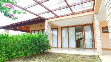 Comprar Casas / Condominio em Marechal Deodoro apenas R$ 850.000,00 - Foto 27