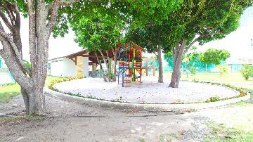 Comprar Casas / Condominio em Marechal Deodoro apenas R$ 850.000,00 - Foto 28
