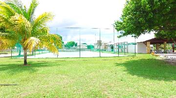 Comprar Casas / Condominio em Marechal Deodoro apenas R$ 850.000,00 - Foto 29
