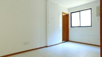 Comprar Apartamentos / 03 quartos em Maceió apenas R$ 570.000,00 - Foto 4