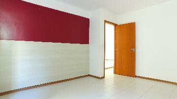 Comprar Apartamentos / 03 quartos em Maceió apenas R$ 570.000,00 - Foto 5