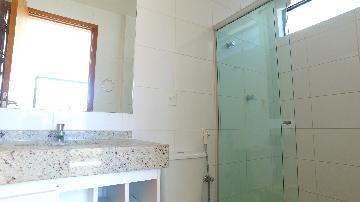 Comprar Apartamentos / 03 quartos em Maceió apenas R$ 570.000,00 - Foto 8