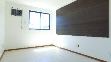 Comprar Apartamentos / 03 quartos em Maceió apenas R$ 570.000,00 - Foto 9