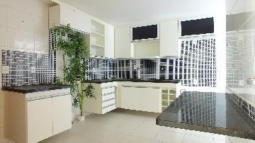 Comprar Apartamentos / 03 quartos em Maceió apenas R$ 570.000,00 - Foto 11