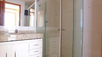 Comprar Apartamentos / 03 quartos em Maceió apenas R$ 570.000,00 - Foto 10
