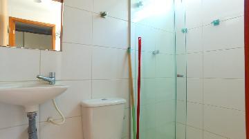 Comprar Apartamentos / 03 quartos em Maceió apenas R$ 570.000,00 - Foto 14
