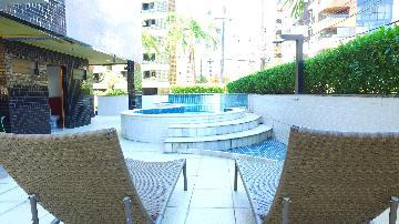 Comprar Apartamentos / 03 quartos em Maceió apenas R$ 570.000,00 - Foto 15