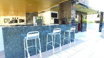 Comprar Apartamentos / 03 quartos em Maceió apenas R$ 570.000,00 - Foto 16
