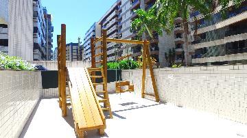 Comprar Apartamentos / 03 quartos em Maceió apenas R$ 570.000,00 - Foto 19