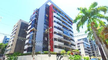 Comprar Apartamentos / 03 quartos em Maceió. apenas R$ 570.000,00