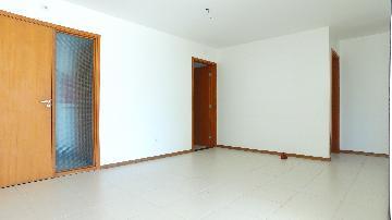 Comprar Apartamentos / 03 quartos em Maceió apenas R$ 570.000,00 - Foto 2