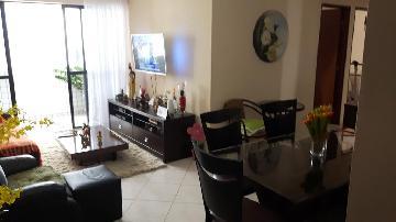 Comprar Apartamentos / 03 quartos em Maceió apenas R$ 480.000,00 - Foto 1