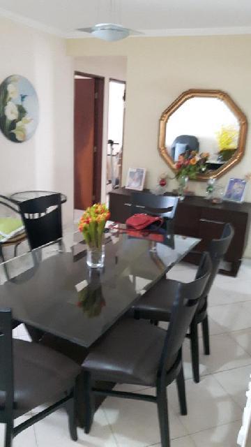Comprar Apartamentos / 03 quartos em Maceió apenas R$ 480.000,00 - Foto 2