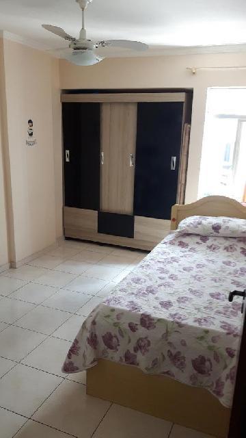 Comprar Apartamentos / 03 quartos em Maceió apenas R$ 480.000,00 - Foto 4