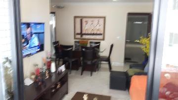 Comprar Apartamentos / 03 quartos em Maceió apenas R$ 480.000,00 - Foto 5