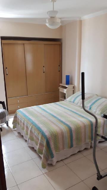 Comprar Apartamentos / 03 quartos em Maceió apenas R$ 480.000,00 - Foto 6