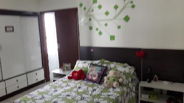 Comprar Apartamentos / 03 quartos em Maceió apenas R$ 480.000,00 - Foto 7