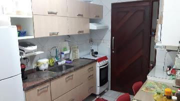 Comprar Apartamentos / 03 quartos em Maceió apenas R$ 480.000,00 - Foto 10