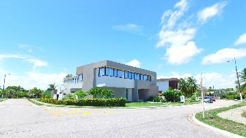 Alugar Casas / Condominio em Marechal Deodoro. apenas R$ 2.700.000,00