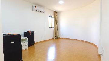Comprar Casas / Condominio em Marechal Deodoro apenas R$ 2.700.000,00 - Foto 6