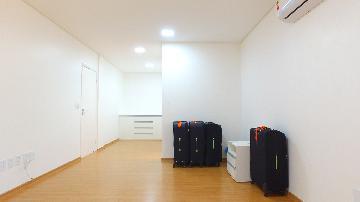 Comprar Casas / Condominio em Marechal Deodoro apenas R$ 2.700.000,00 - Foto 7