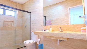 Comprar Casas / Condominio em Marechal Deodoro apenas R$ 2.700.000,00 - Foto 8