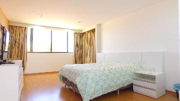 Comprar Casas / Condominio em Marechal Deodoro apenas R$ 2.700.000,00 - Foto 11