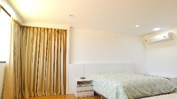 Comprar Casas / Condominio em Marechal Deodoro apenas R$ 2.700.000,00 - Foto 12