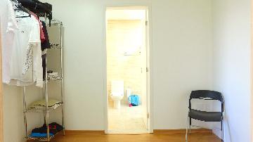 Comprar Casas / Condominio em Marechal Deodoro apenas R$ 2.700.000,00 - Foto 14