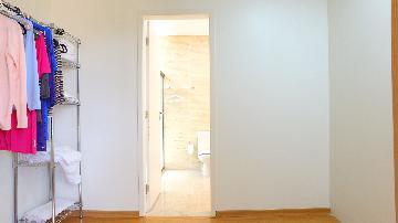 Comprar Casas / Condominio em Marechal Deodoro apenas R$ 2.700.000,00 - Foto 16