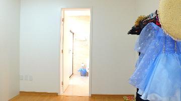 Comprar Casas / Condominio em Marechal Deodoro apenas R$ 2.700.000,00 - Foto 20