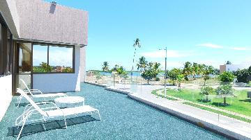 Comprar Casas / Condominio em Marechal Deodoro apenas R$ 2.700.000,00 - Foto 25