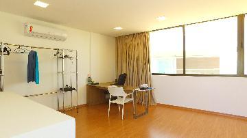 Comprar Casas / Condominio em Marechal Deodoro apenas R$ 2.700.000,00 - Foto 26