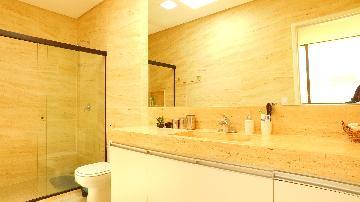 Comprar Casas / Condominio em Marechal Deodoro apenas R$ 2.700.000,00 - Foto 28