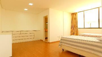Comprar Casas / Condominio em Marechal Deodoro apenas R$ 2.700.000,00 - Foto 29