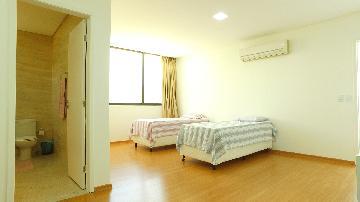 Comprar Casas / Condominio em Marechal Deodoro apenas R$ 2.700.000,00 - Foto 31