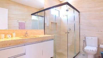 Comprar Casas / Condominio em Marechal Deodoro apenas R$ 2.700.000,00 - Foto 32