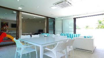 Comprar Casas / Condominio em Marechal Deodoro apenas R$ 2.700.000,00 - Foto 38