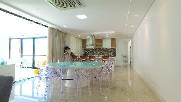 Comprar Casas / Condominio em Marechal Deodoro apenas R$ 2.700.000,00 - Foto 41