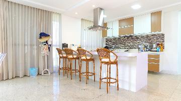 Comprar Casas / Condominio em Marechal Deodoro apenas R$ 2.700.000,00 - Foto 43