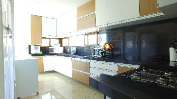 Comprar Casas / Condominio em Marechal Deodoro apenas R$ 2.700.000,00 - Foto 45