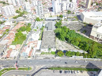Alugar Terrenos / Área em Maceió apenas R$ 150.000,00 - Foto 3