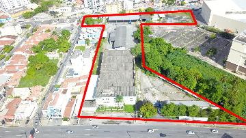 Maceio Mangabeiras Terreno Venda R$19.000.000,00  Area do terreno 15523.00m2