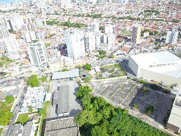 Alugar Terrenos / Área em Maceió apenas R$ 150.000,00 - Foto 6