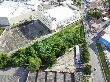 Alugar Terrenos / Área em Maceió apenas R$ 150.000,00 - Foto 8
